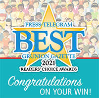 Best Reader Choice Awards