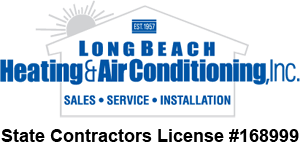 Air Conditioning & Heating Company