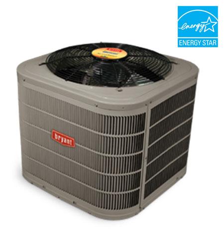 Air Conditioners Signal Hill Ca Long Beach Heating
