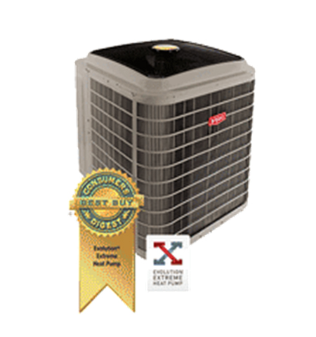 heat pumps signal hill ca long beach heating air conditioning. Black Bedroom Furniture Sets. Home Design Ideas